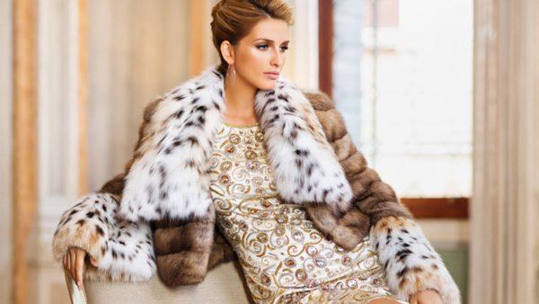 Распродажа женской модной одежды adamoshop