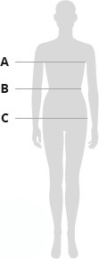 размеры-женские