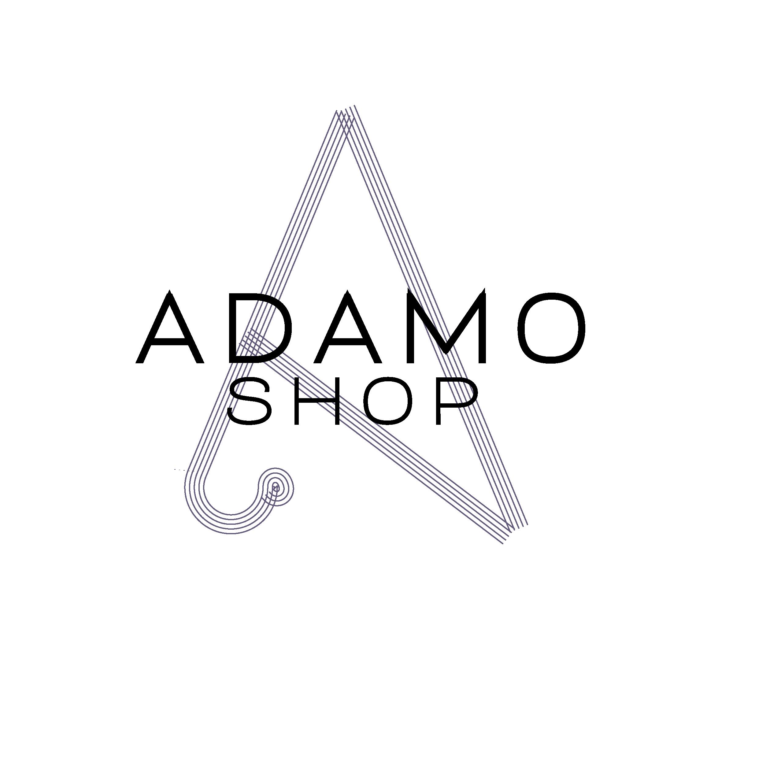 О бутике «Adamoshop.ru»