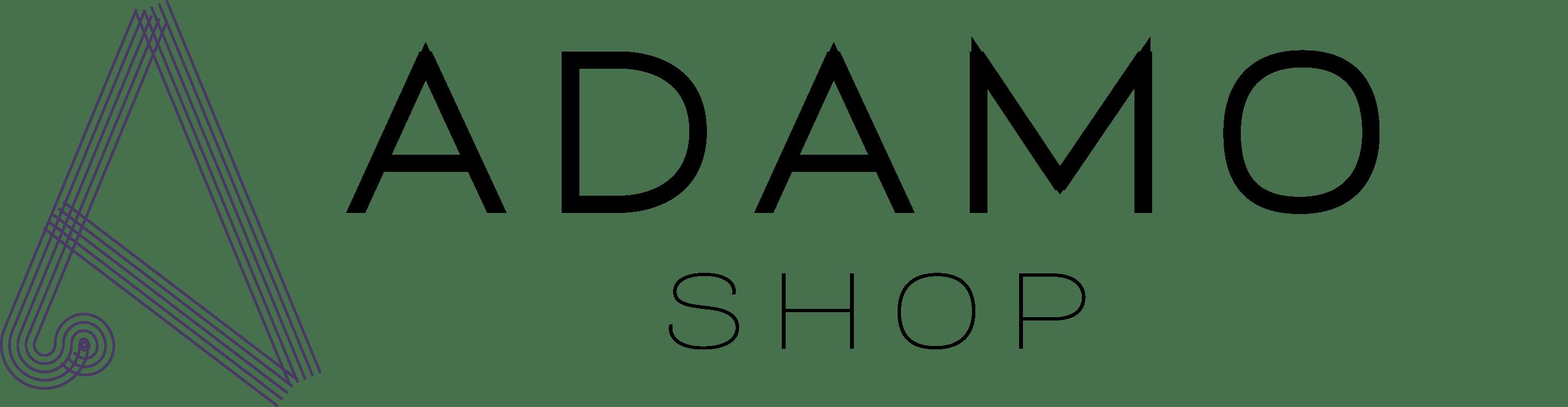 Интернет-бутик ADAMO